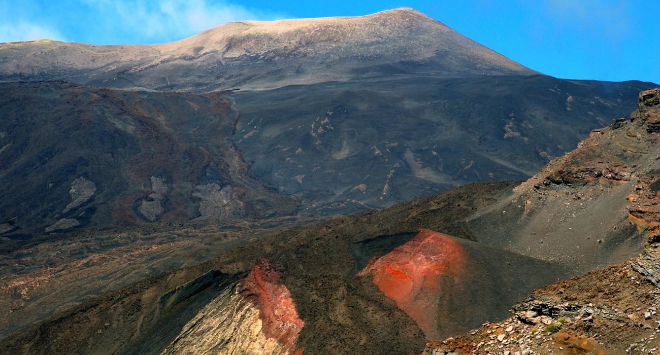 Etna Monte Rittman