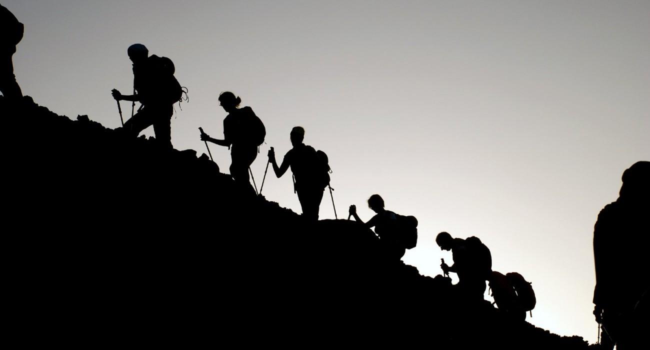 Escursioni Stromboli Isole Eolie