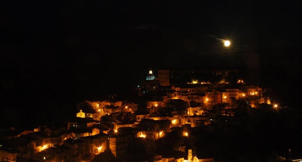Ibla Ragusa